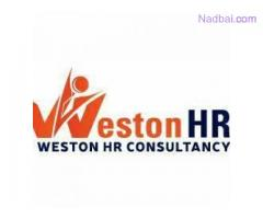 Required 1year Experience Admin Executive