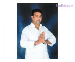 Online Vashikaran Specialist Astrologer In India +91 7427007979