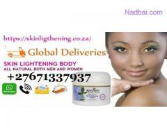 Natural Beauty and skin care south africa 0671337937