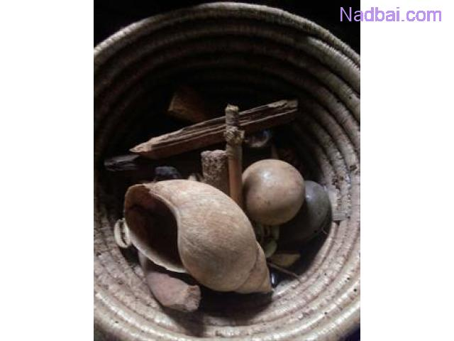 voodoo psychic healing financial psychic readings gambling spells