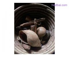 voodoo  psychic healing financial psychic readings gambling spells business spells  +27833147185