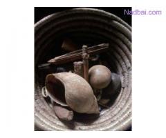 voodoo  psychic healing financial psychic readings gambling spells business spells  +27833147185