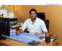 Licenced Building Surveyor coimbatore - Eashaavaasthu