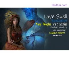 Indian astrologer in Spain +91-9888720397