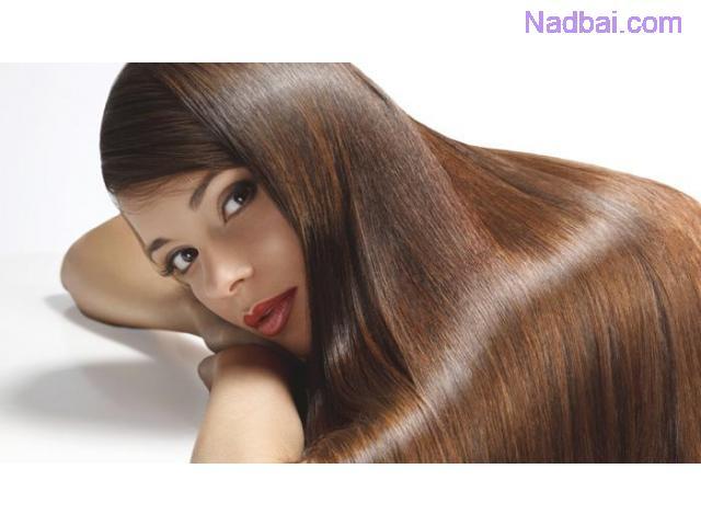 http://www.viewnextorder.com/vivo-grow-hair/