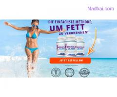 Herzolex Ultra Switzerland Reviews For Weight Loss
