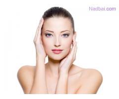 http://www.visitworldnutrition.com/nulante-anti-aging-cream/