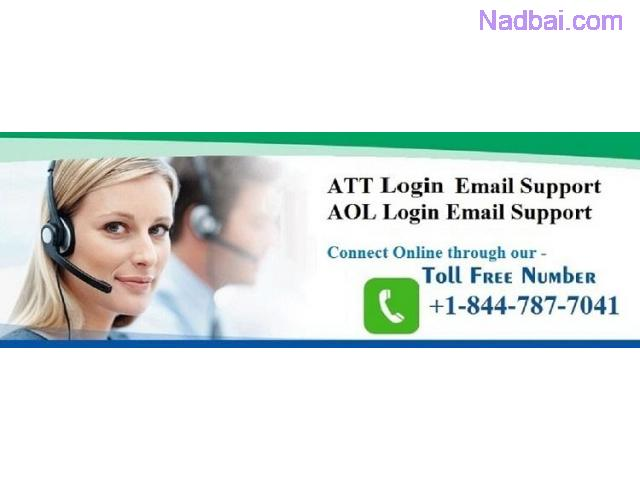 AOL Email Technical Support