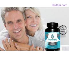 Serexin Male Enhancement