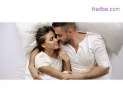 What Are The Zephrofel Male Enhancement Ingredients?