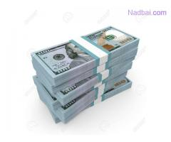 Business loans and personal loans. Easy to apply simply just submit to us!