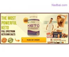 Using 7 Alkatone Keto Strategies Like The Pros