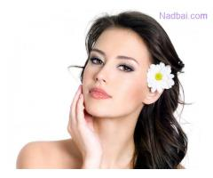 Nulante Skin Cream- Awesome Formula to be Look younger forever