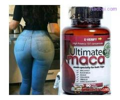 HIPS AND BUMS BREAST HERBAL ENLARGEMENT CREAMS AND PILLS IN SOUTH AFRICA