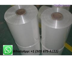 LDPE FILMS == $200 Per MT