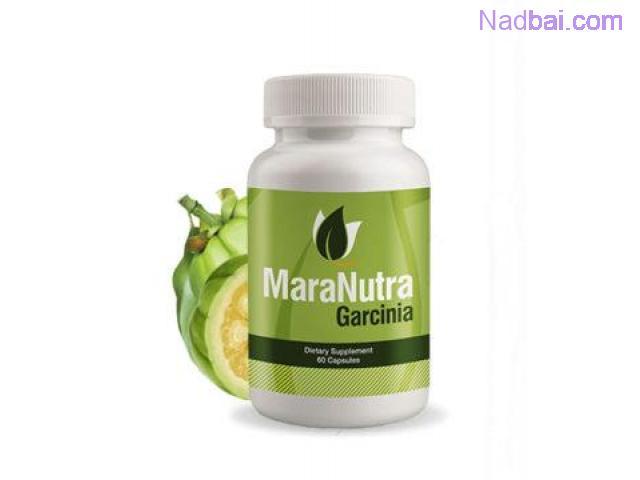 http://supplement4reviews.com/maranutra-garcinia-tr/