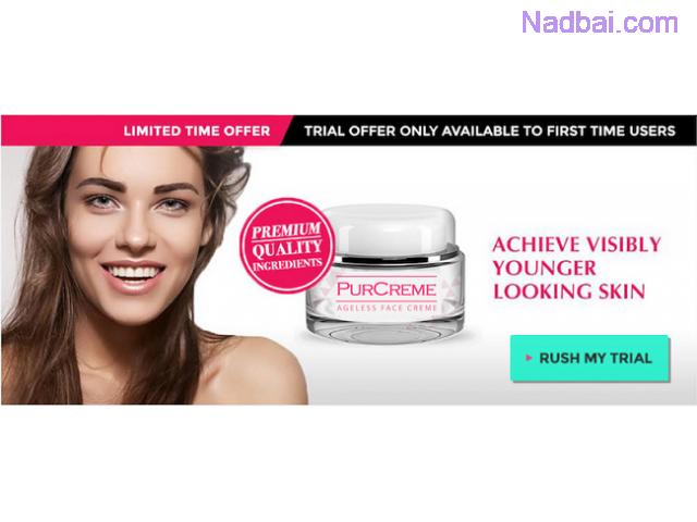 NeoStrata - Modern Skin Care Perfect for Those With Sensitive Skin
