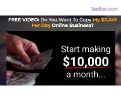 Internet Business Coaching - How to Make More Money As an Internet Marketing Mentor!