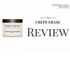Best Neck Firming Cream Reviews - 3 Costly Mistakes Most Men and Women Make