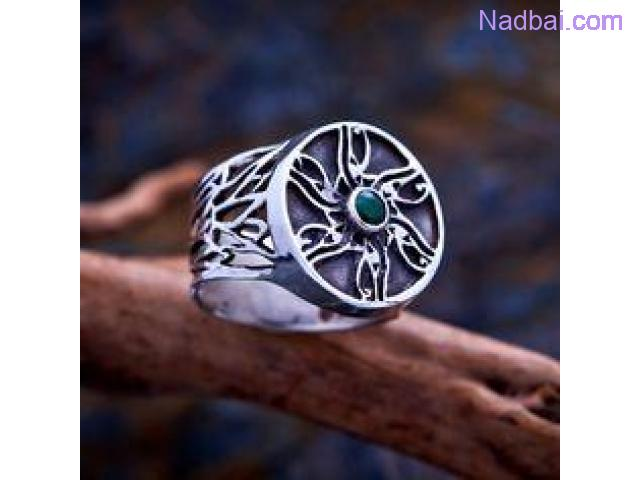 27833147185 Powerful Magic Ring for Money spell Wealthy and Success