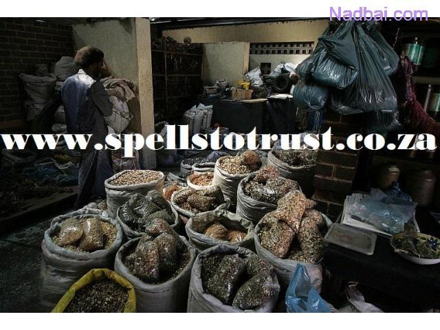 traditional healer +27635465664 lost love spell caster in alberton, boksburg, benoni Dr Masoud