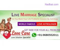 Lost Love Back @@ +91-9680552011 Love Problem Solution Baba ji