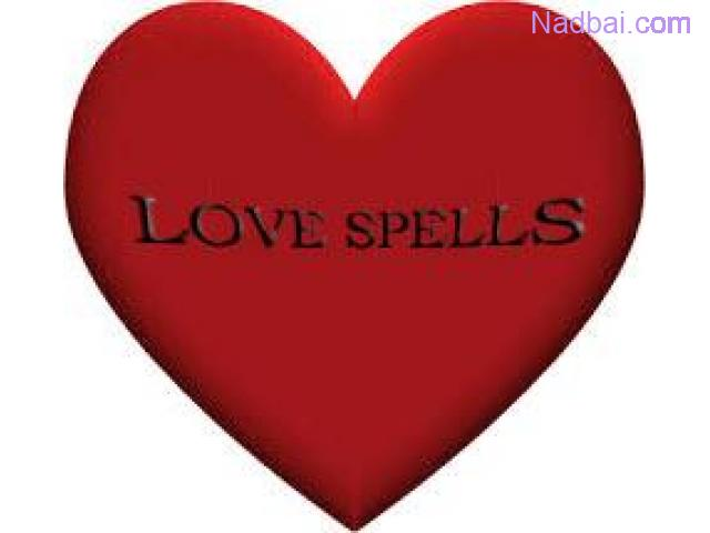 Powerful black magic spells caster +27633555301  in UK USA South Africa Ghana Dubai