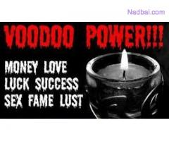 Genuine love Spells Caster with 100% Guaranteed Results +27783251582
