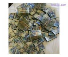 Sensous money spells  casting sangoma +27785325259