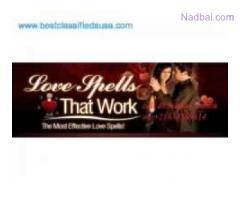 Amazing money spells @#lost love spells @#worldwide healer +27785325259
