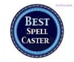 Powerful Spiritual Traditional Herbalist