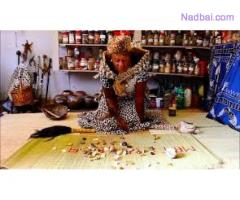 BEST TRADITIONAL HEALER IN PMB (SOUTH AFRICA)+27787873019.