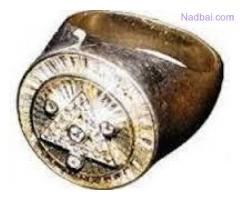 Miracle Magic Ring For Pastors Healing miracles and wonders Magic ring +27762900305