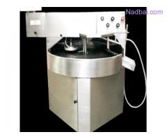 Semi Automatic Chapati Making Machine Manufacturer in Uttar Pradesh