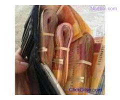 Magic wallet spells Call mama phionna now on +27633658233