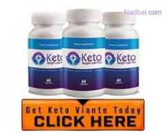 Just How To Order Keto Viante ?