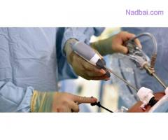 Best Bariatric Surgery Hospitals in Delhi