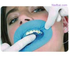 Retain Your Oral Aesthetics and Functionality at the Best Tooth Capping Cost