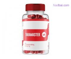 What Is The Ingredients Used For Best Result In Taramaster?