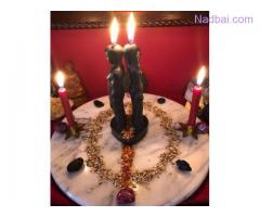 Divorce Marriage Solution +27820502562 DR NKOSI Bring Back My Ex Lover Spell