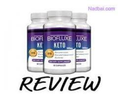 Are there are featuring side effects of Keto viante Pills?