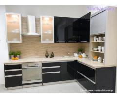 Interior Designers, Decorators & Consultants In Kochi