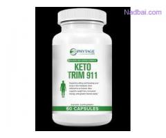 How To Order Keto-T 911?