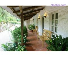 Priceless Heritage Homestay in Thekkady