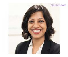 Looking for the Best Dentist in Delhi