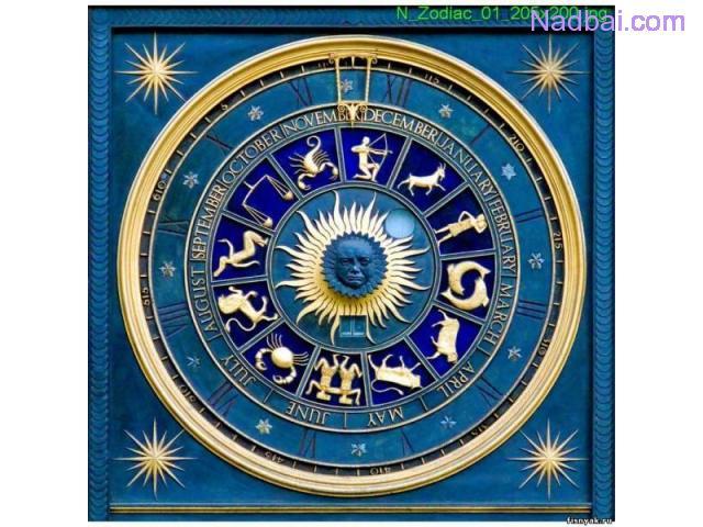 Jyotish Toll Free Number = 919529850231 = Devrishi Guru JI