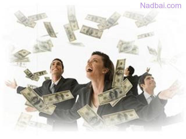 Powerful Money Spells That Really Work Call +27783540845 Kurali