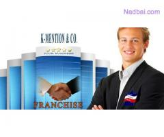 Ad Posting Work-Part Time Job-Franchise Offer-Business Promotion in Udaipur K-Mention