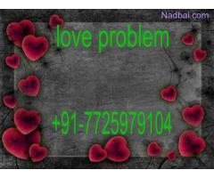 07725979104 ===$$$ astrology solution for marriage iN ///Nandurbar Nashik