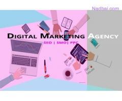 Digital marketing agency Noida